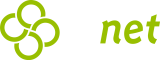 Logo of NLNet Foundation
